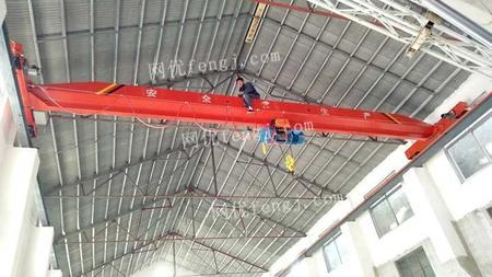 出售江苏电动葫芦单梁起重机,MD1型钢丝绳电动葫芦