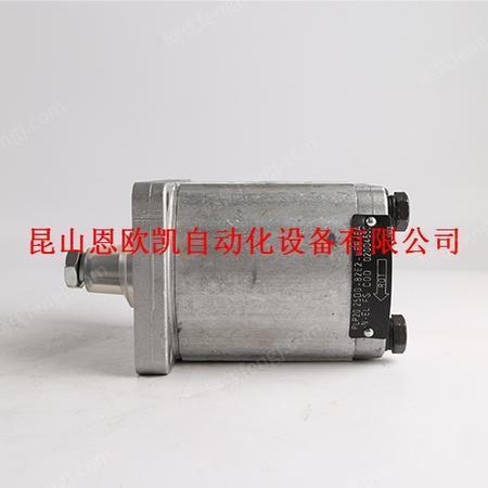 出售意大利CASAPPA齿轮泵PLP20.25D0-82E2-LEB-EA-N-EL