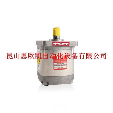 出售法国HPI齿轮泵M3BAN2015BL20C02N(C5091030)
