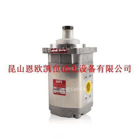 出售法国HPI齿轮泵M3DBP2030HL10C07N(A5102032)