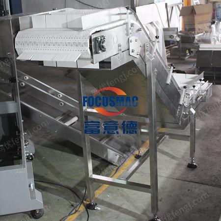 出售大傾角刮板輸送機運行無殘留刮板輸送機