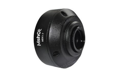 出售高速显微镜摄像头 MDX1-T