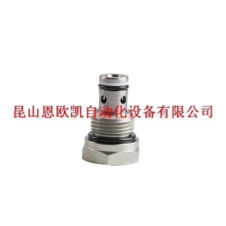 出售意大利EDI/REXROTH插裝閥043120005600000