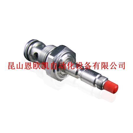 出售意大利EDI/REXROTH插裝閥OD1505173DS000
