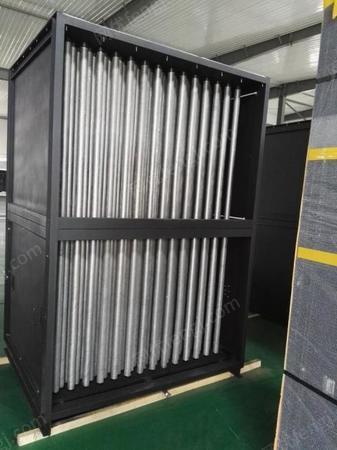 出售上海热管式余热回收器