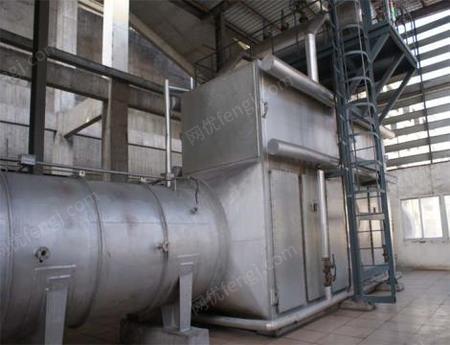 出售换热器生产制造,换热器设计研发