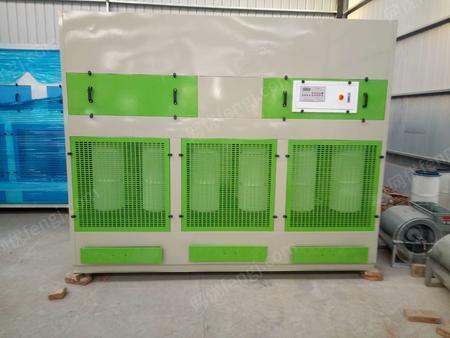 出售偉航制造環保干式打磨吸塵柜