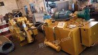 出售80至600吨各种型号鳄鱼式剪切机