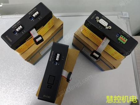 出售佛山永宏PLC开发程序