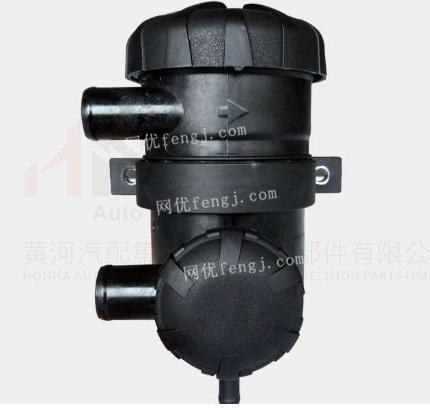 出售甘肃兰州螺杆机专用油和金昌油气分离器