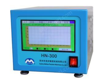 出售脈沖熱壓焊接電源 熱壓機電源