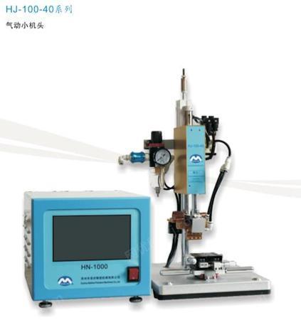 出售ACF脉冲热压机,ACF热压机,苏州脉冲热压焊接机,自动热压焊接机