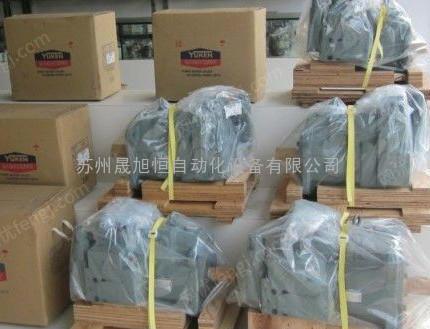 出售日本原装YUKEN柱塞泵AR16-FR01C-20