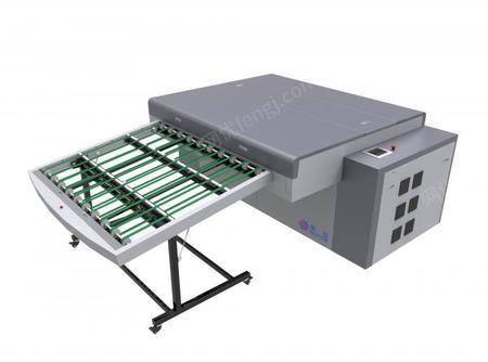出售东信DX1700T 热敏超大幅面CTP