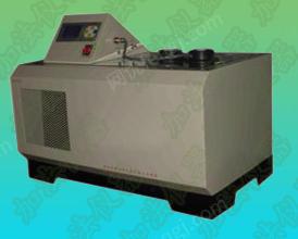 出售柴油贮存安定性测定器SH/T0238
