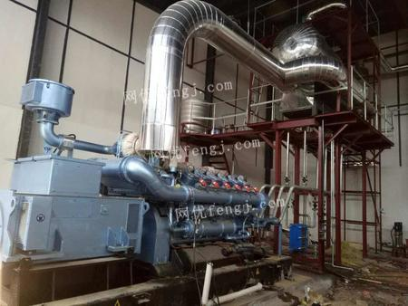 出售工业4.0热管余热蒸汽锅炉