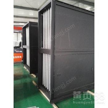 出售熱管式余熱蒸汽鍋爐品質*