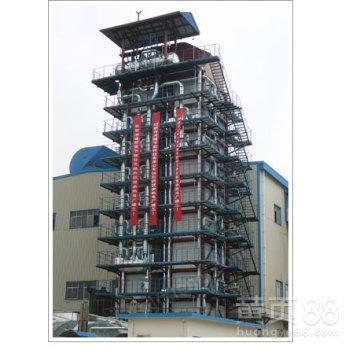 出售上海锟泽MQ600热管式烟气-空气预热器