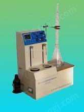出售JF264Z-自动酸值测定仪GB/T264 GB/T7599