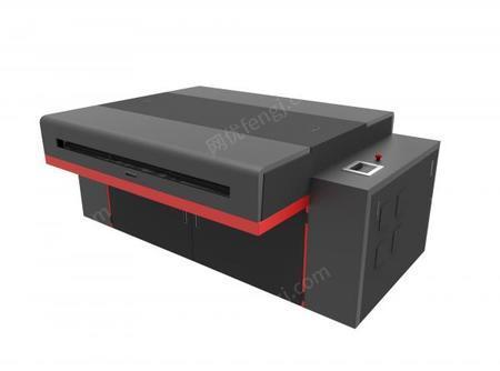出售东信1160E热敏CTP制版机 印刷厂设备