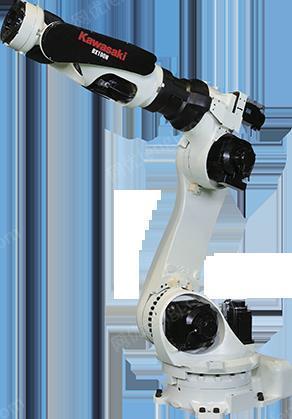 出售川崎机器人ABB机器人焊接机器人码垛机器人搬运机器人喷涂机器人激光机器人