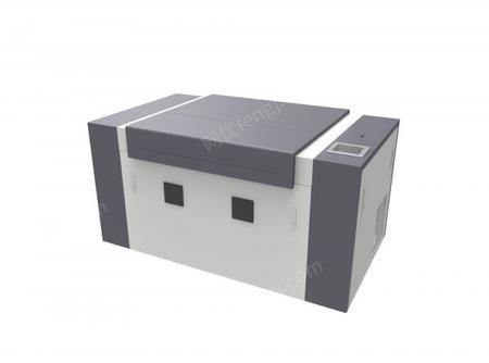出售DX830大四开热敏CTP制版机