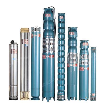 出售山西天海水泵,山西天海水泵,山西天海水泵