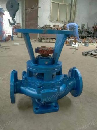 出售离心泵,管道泵,加压泵,解州水泵,热水泵,山西水泵,清水泵