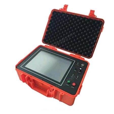 出售電纜故障檢測設備,西安電纜故障檢測儀