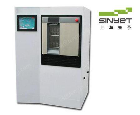 出售新能源電機控制器清洗機