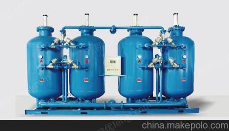 出售高纯制氮机