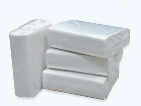 出售青微荷包紙包裝機