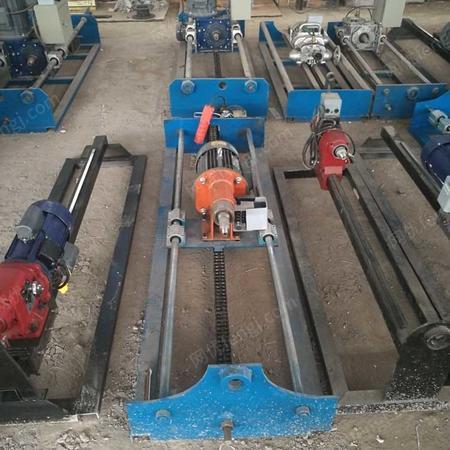 出售合肥市水平过路顶管机非开挖转机注水式钻机
