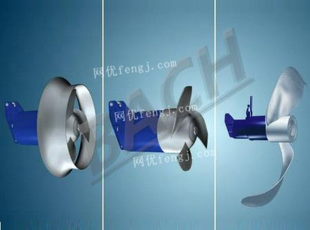 出售进口潜水搅拌机(德国进口10大品牌)