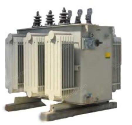 出售甘肃兰州油浸式变压器与张掖特种变压器