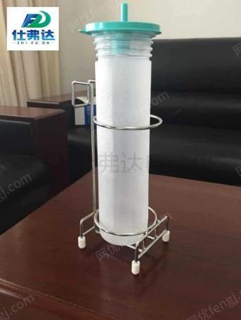 出售負壓式引流袋組裝焊接流水線