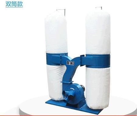 出售3KW雙相吸塵器 雕刻機吸塵器