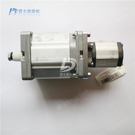出售迪普馬齒輪泵GP2-0095ROOF/20N