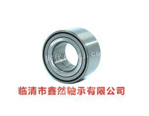 供应双列角接触球轴承40BWD16.DAC40740034/36