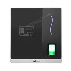 出售中控智慧ID200身份證閱讀器