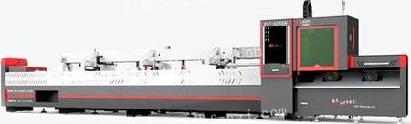 出售FLT-6020EN通用自動上料切管機
