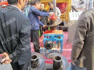 出售螺旋堆焊修复专用耐磨焊丝
