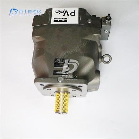出售派克026-71792-0液压泵