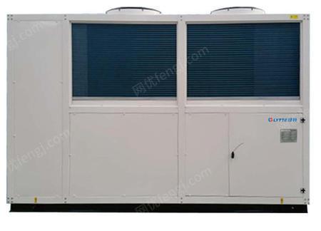 出售-35℃超低温空气源热泵机组