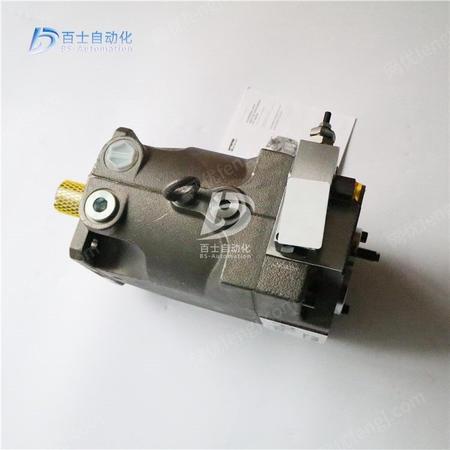 出售派克液压泵026-54513-H