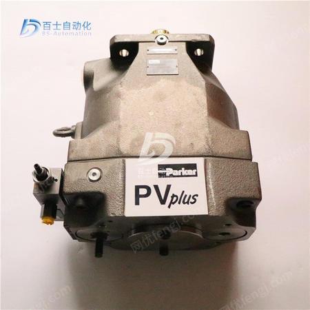 出售派克PAKER液压泵6603/8/10