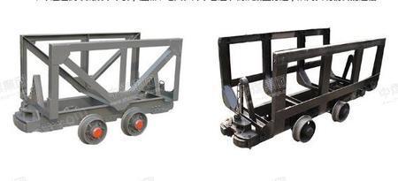 出售MLC2-6矿用材料车