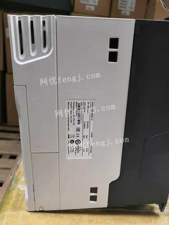 出售M200-02400041A機床