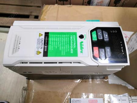 出售M200-03400056A艾默生升級尼得科變頻器