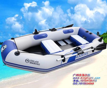 出售三層夾網橡皮船,二人加厚充氣船,耐麿沖鋒艇,釣魚船